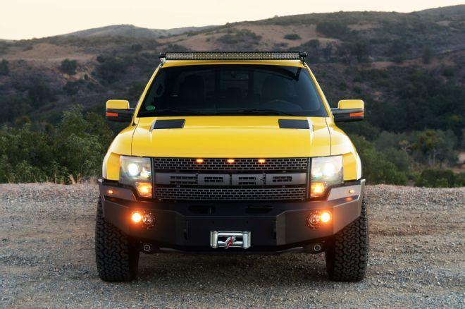 ford raptor 2014 special edition - Buscar con Google