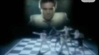 Music Video: One Night in Bangkok - Murray Head (HQ Audio), via YouTube. #Music #1980s