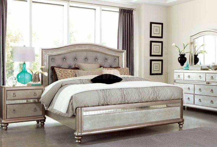 17 Best Ideas About Champagne Bedroom On Pinterest Gold