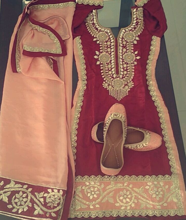 The 25 best punjabi suits ideas on pinterest indian for Indian wedding guest dresses uk