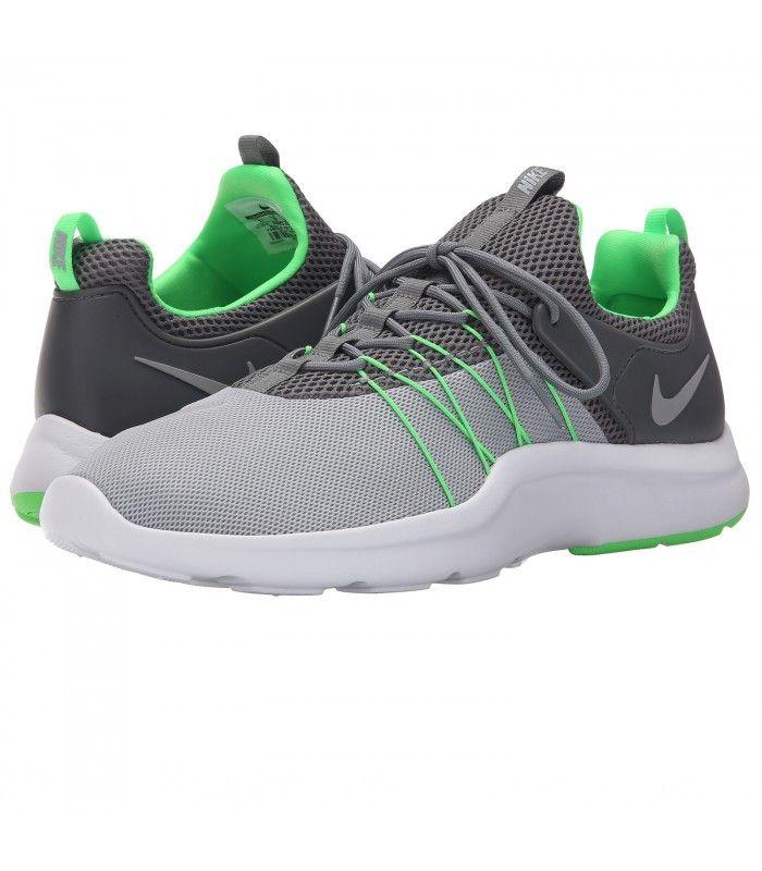 Zapatillas Darwin de Nike se encuentran a medio camino entre las Huarache  Light y unas Presto