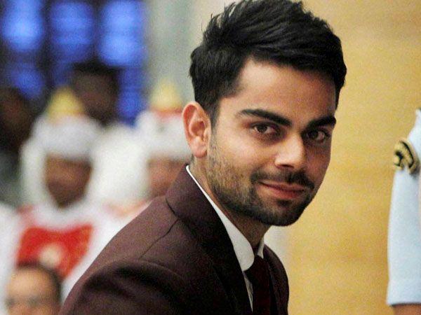 Indian Cricketer cum Entrepreneur http://www.ecbilla.com/ecommerce-news/online-store/indian-cricketer-cum-entrepreneur.html
