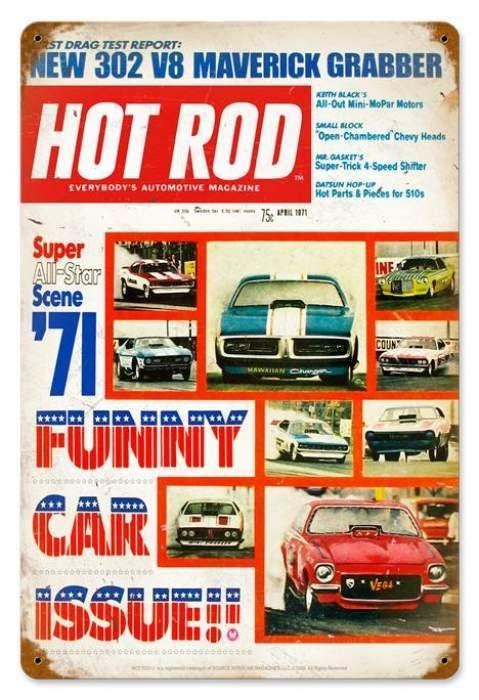 14 best Car Show  - car ad template