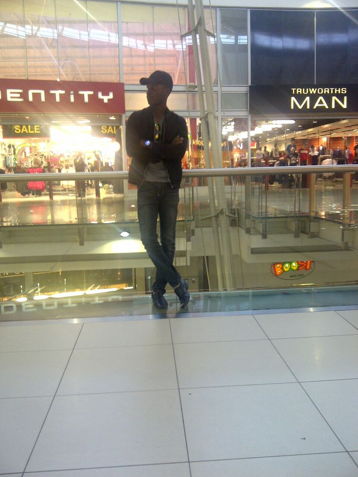 #AditRuessi #Adit #Ruessi #Model #Male   #Identity #Truworth #man