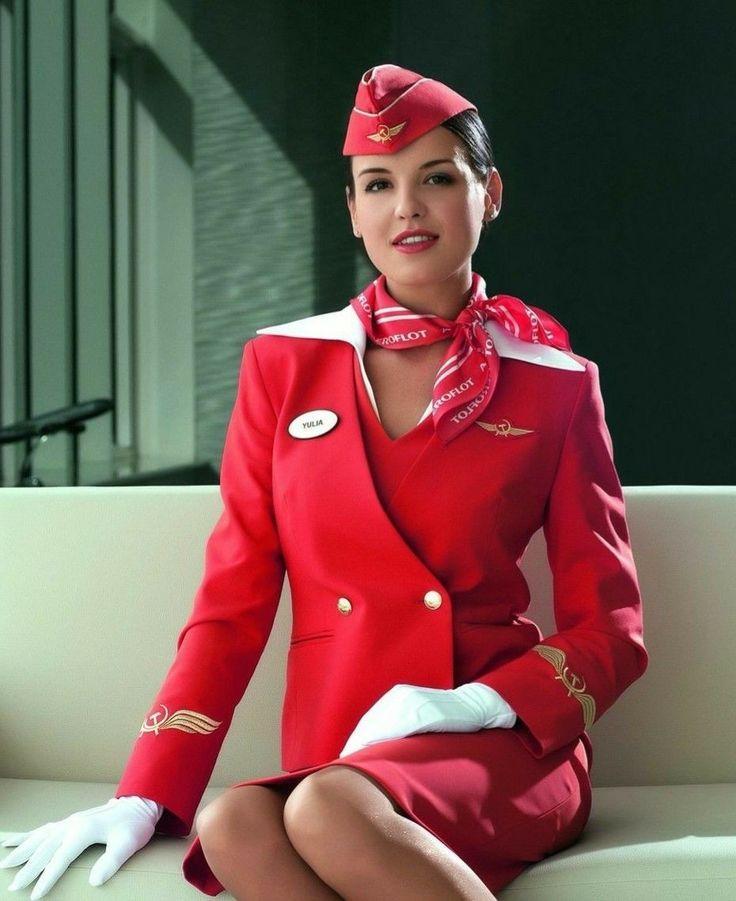 смотреть стюардессы фото сведения лечебном