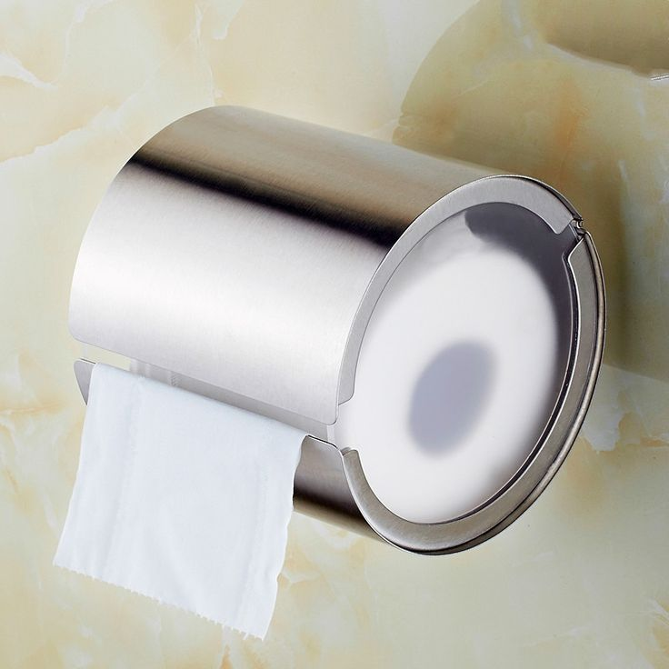 Best  Contemporary Tissue Box Holders Ideas On Pinterest - Japanese toilet paper holder