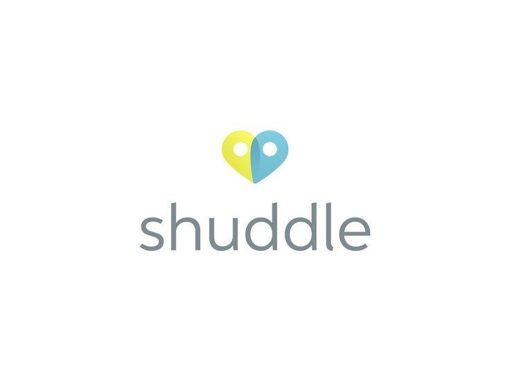 shuddle - Google Search