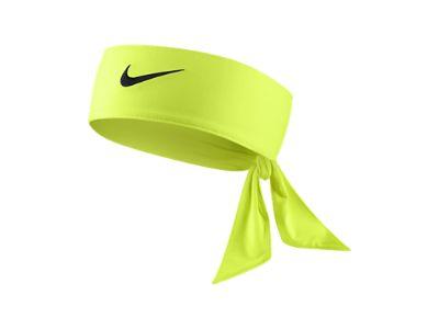 Nike Dri-FIT 2.0 Head Tie