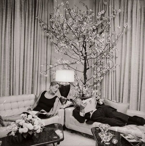 hollywood decor furniture. old hollywood decor joan crawford oh dahlinu0027 please put that rag down and furniture b