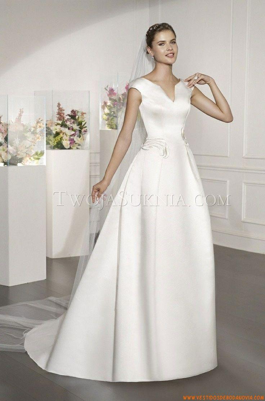 The 25 best wedding dresses dublin ideas on pinterest wedding buy wedding dress villais rafel villais 2014 at cheap price ombrellifo Choice Image