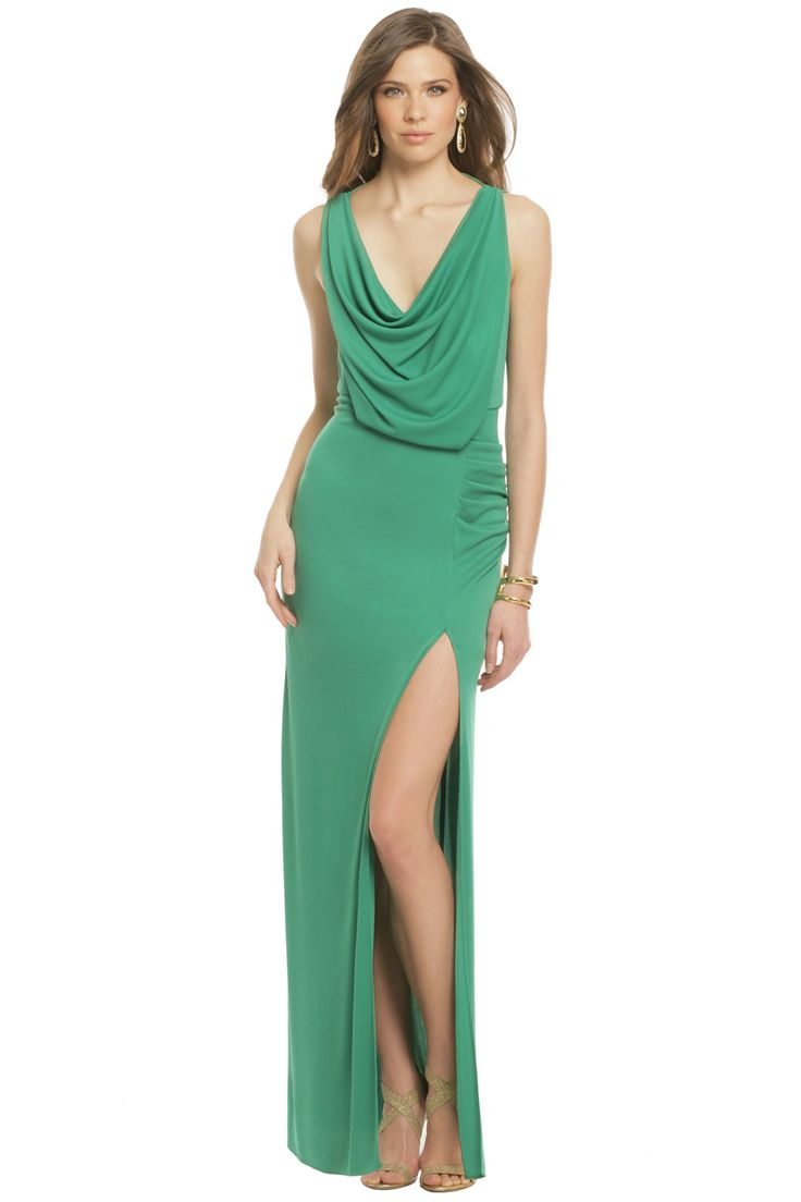 40 best Spinsters of SF Annual Ball Rent the Runway Picks images on ...