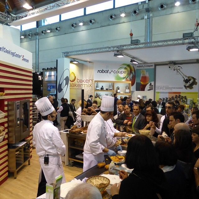 #Rationale high quality/price several temperature etc. at the show  Instagram webviewer