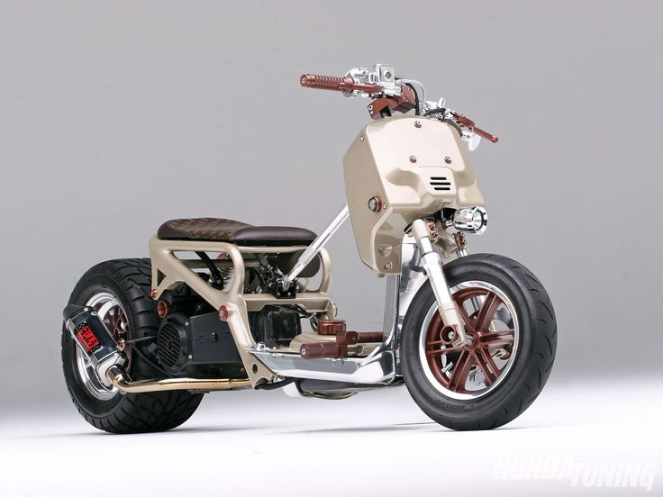 best 25+ scooter custom ideas on pinterest | scooter motorcycle