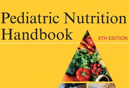 A detailed review of Pediatric nutrition handbook is given. The book is presented by AAP. Read the pediatric nutrition books online or download in pdf.