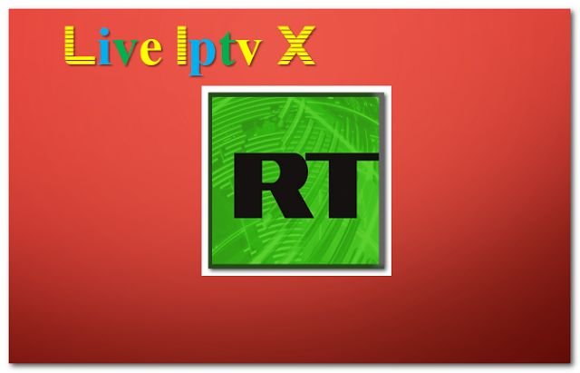 Russia Today News and weather Addon - Download Russia Today News and weather Addon For IPTV - XBMC - KODI   Russia Today News and weather Addon  Russia Today News and weather Addon  Download Russia Today News and weather Addon  Video Tutorials For InstallXBMCRepositoriesXBMCAddonsXBMCM3U Link ForKODISoftware And OtherIPTV Software IPTVLinks.  Subscribe to Live Iptv X channel - YouTube  Visit to Live Iptv X channel - YouTube    How To Install :Step-By-Step  Video TutorialsFor Watch…