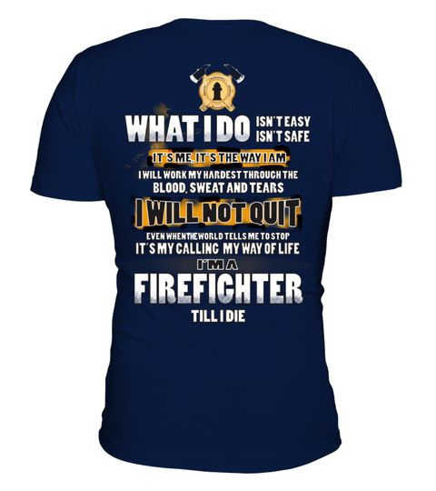 Best 25 firefighter shirts ideas on pinterest for Places to sell t shirts