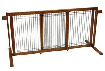 Portão de estimação-imagem-Outros produtos para animais de estimação-ID do produto:60292753214-portuguese.alibaba.com