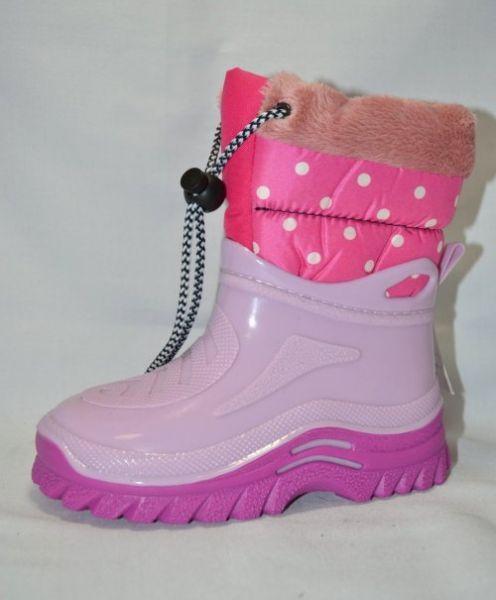 Lux - G&G Footwear 1662 rosa fuxia