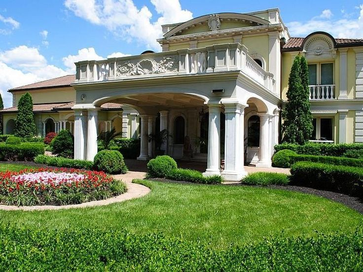 168 best images about architecture porte cochere on for Porte cochere homes