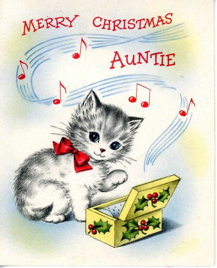 https://www.ebay.com/itm/Vintage-Norcross-Christmas-Greeting-Card-Kitten-playing-Music-Box-Auntie-4294/263455273687?hash=item3d572872d7:g:wbcAAOSwFmxaZ4uF