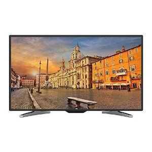 Amazon JVC 40 HDTV Television 1080P 60Hz With 2 HDMI INCH
