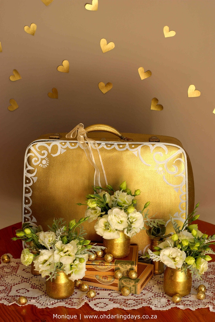 Best images about th wedding anniversary decorating
