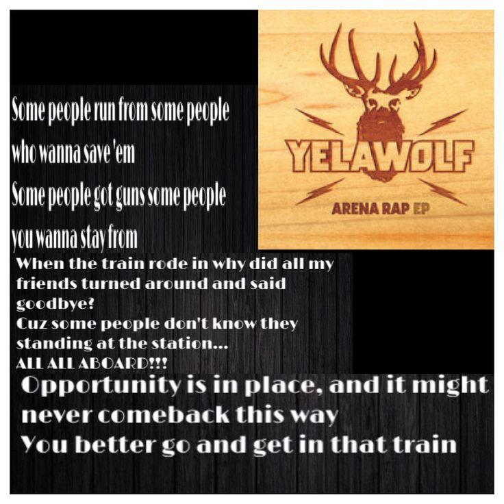 40 best Yelawolf images on Pinterest | Lyrics, Music lyrics and ...