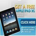 Free iPad here