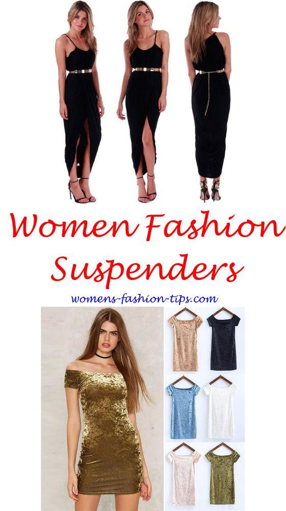 professional interview outfit women - workwear women fashion.90s grunge fashion women ties for women fashion 80's fashion women 9759263824