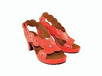 The Ecris in Coral @ Clementines.com