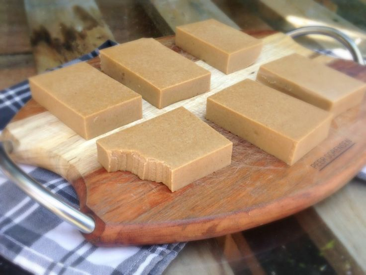 Paleo Pumpkin Protein Bars 1 can full-fat coconut milk 1 cup pumpkin puree (homemade or canned, just make sure it's completely smooth) ½ cup maple syrup (substitute honey for GAPS) 2 teaspoons ground cinnamon* ½ teaspoon ground ginger* ½ teaspoon ground nutmeg* (omit for AIP) pinch sea salt 1 teaspoon pure vanilla extract (optional) 4 tablespoons grass-fed gelatin 1-2 tablespoons grass-fed collagen hydrolysate/peptides (optional, to increase protein content) * can substitute 2 teaspoons of…