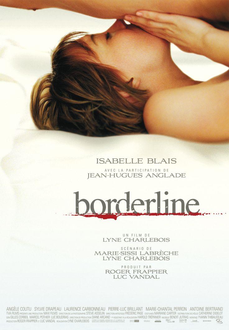 free watch Laurentie  2011  movies online