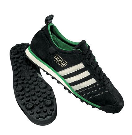 bb86846418 Adidas Chile 62 | Clothing | Adidas, Adidas sneakers, Shoes
