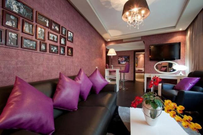 85 best salon marocain images on pinterest moroccan. Black Bedroom Furniture Sets. Home Design Ideas