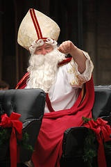 How St. Nicholas Day Is Celebrated in Poland