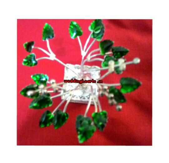 Silver Tulsi kundi.Best for puja purpose or gifting for house warming ceremony or festive/ special occasions.Price 1500Rs.