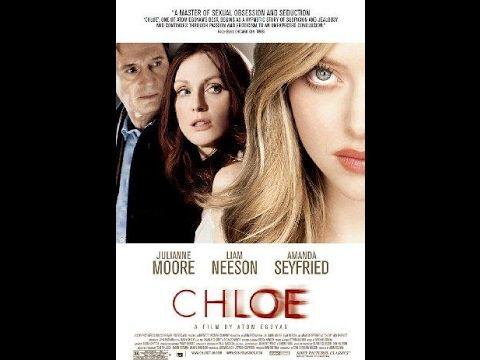 Chloe - A kísértés iskolája (2009) Teljes film magyarul