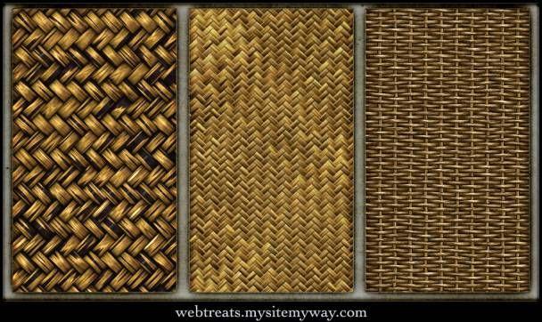 tileable-basket-weave-textures-preview