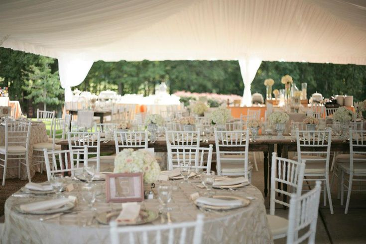 17 Best Images About Farm Weddings On Pinterest: 17 Best Images About Beautiful Wedding Tents! On Pinterest