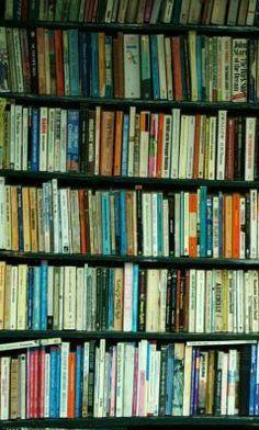 Best Catholic Books of All-Time | BrandonVogt.com