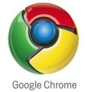 Download Google Crome new update - Ndu kutubloger