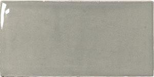 Product ID:MA21241 Equipe 3X6 Masia Olive #Profiletile