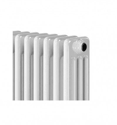 Forza Horizontal  Column Radiator