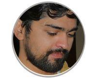 Home Remedies For Tan Removal - Pradeep Sharma
