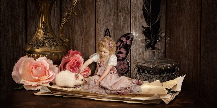 Fairyland Photography