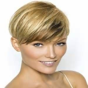 Short Blunt Wedge Haircuts Straight Hair - Saferbrowser Yahoo Image Search Results
