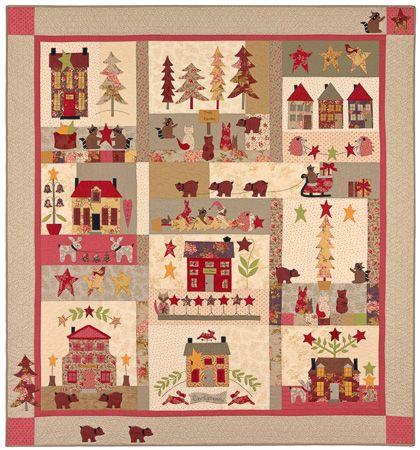 705 Best Applique Ideas Patterns Images On Pinterest