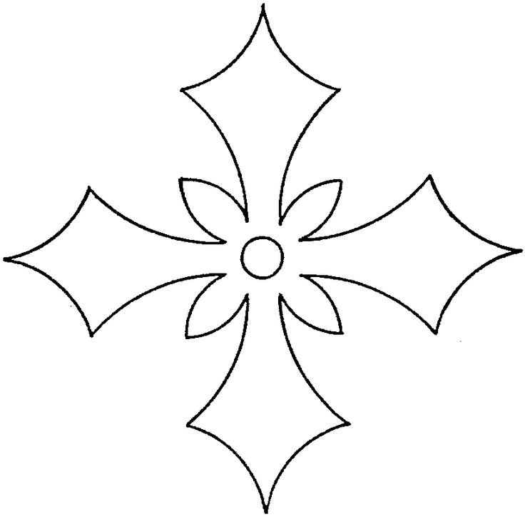 Cross design  http://www.needlenthread.com/2006/07/ecclesiastical-church-embroidery.html