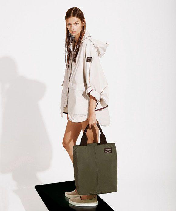 ecoalf_lookbook_moda_reciclada_sustainable_fashion_spring_summer_2015_13_