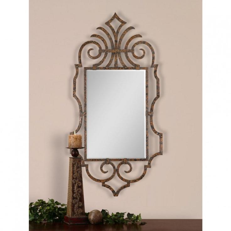 Foyer Mirror Quotes : Best stuff i covet images on pinterest wood baking